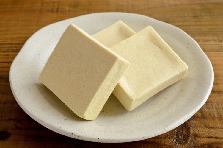 高野豆腐をフレンチトースト風に!? 実はかなり使える「高野豆腐」を使ったイチオシレシピ
