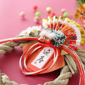 新年にコレが欠かせません!「正月のご当地グルメ」北海道から沖縄までズラリ