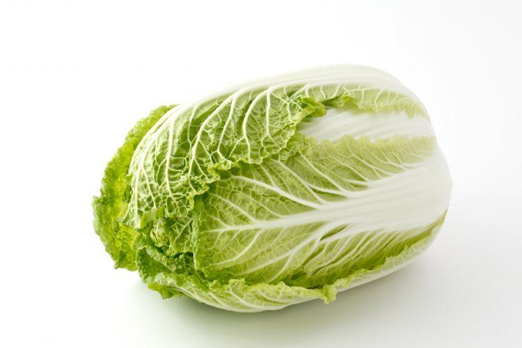5位ロール白菜、4位白菜シチュー…今こそ美味しい「白菜のレシピ」みんなの激推し1位は?