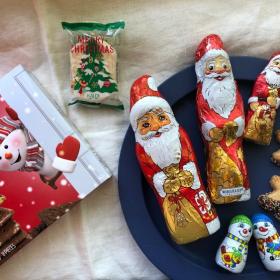 「カルディ」2019クリスマスの…買いはコレでしょ!今年も目が離せないかわいさです