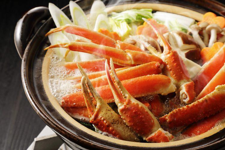 おせちに飽きたら…鍋でしょ⁉ 家族が喜んだ「ごちそう鍋」ランキングBEST6