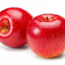 リンゴジャムに料理の隠し味…リンゴを余らせない「使い切りレシピ」