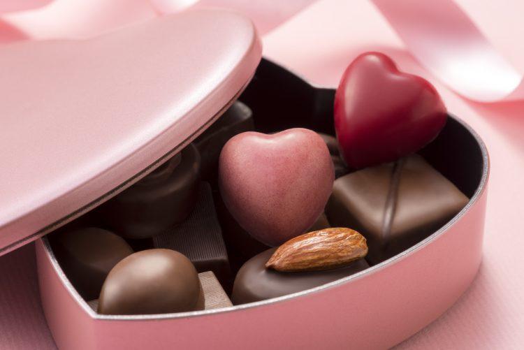 息子・娘のバレンタインに親もドキドキ…「子どものバレンタイン」ママの心が震えた体験談