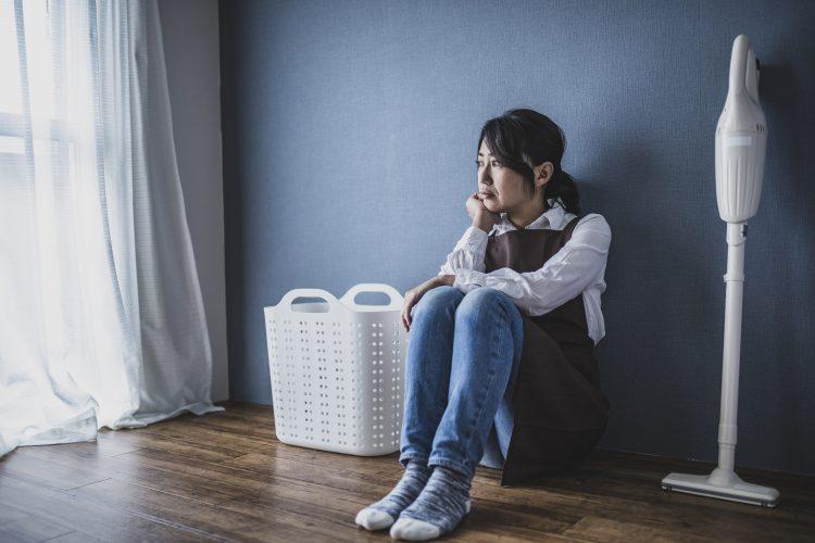 仕事や育児で余裕ない…!そんな時の「ママ達のストレス解消法」を調査