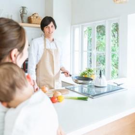妻からのダメ出しも…「家事メン」のモチベーションがグラっと揺らいだ4大原因とは
