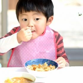 野菜ギライな子どももパクついた!「野菜を食べやすく」する母たちのアイディア集