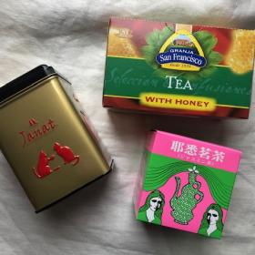 「カルディ」でお茶を買うなら…紅茶もいいけど「フレーバーティー」!フードジャーナリストのおすすめは…