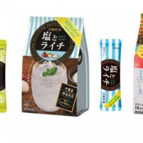 梅の酸味とやさしい甘さにホッと一息!「日東紅茶 はちみつ仕立て まろやか梅」新発売