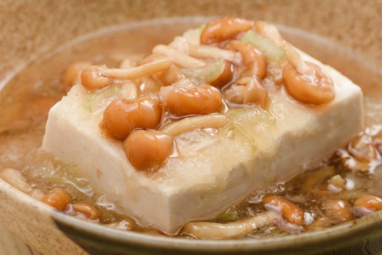 冷凍豆腐を唐揚げにも!みんなの絶品「豆腐」アレンジメニューを集めました