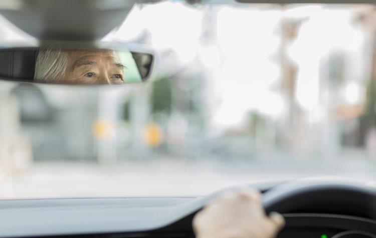 娘として知っておきたい!ちょっと不安な親の運転を助けてくれる「これからの車選び」と「サポカー補助制度」
