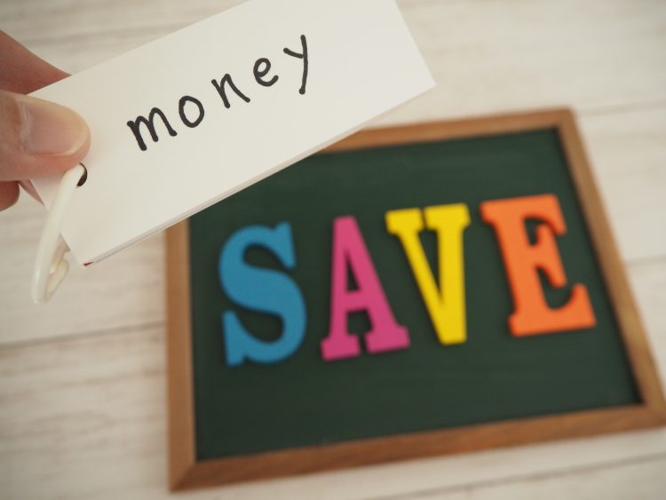 貯金1,000万円以上の人に聞いた!「これだけは絶対にしない」お金にまつわる大切なこと