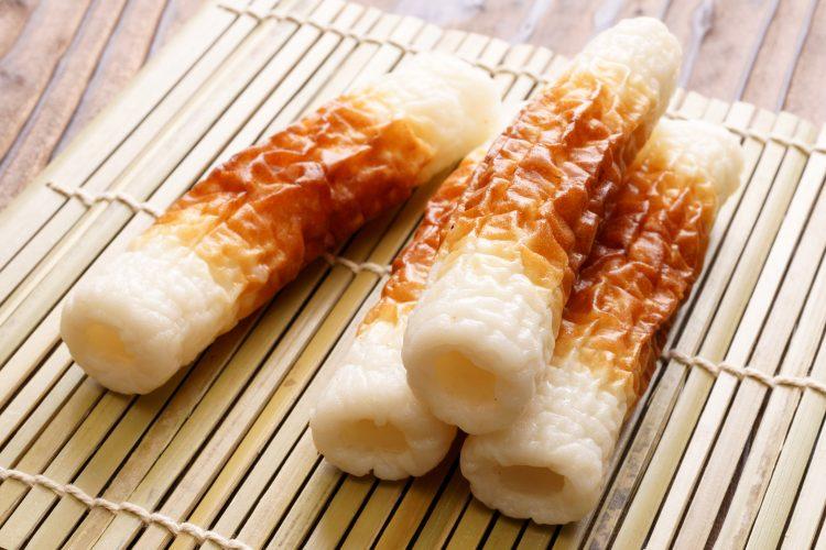 穴に何詰める?「ちくわを使ったアレンジレシピ」ポテサラに納豆…主婦のアイディアが炸裂!