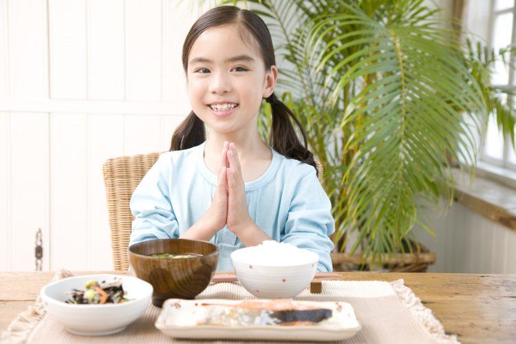 忙しママの朝食時短術!時間がなくても子どもに栄養あるものを食べさせたい
