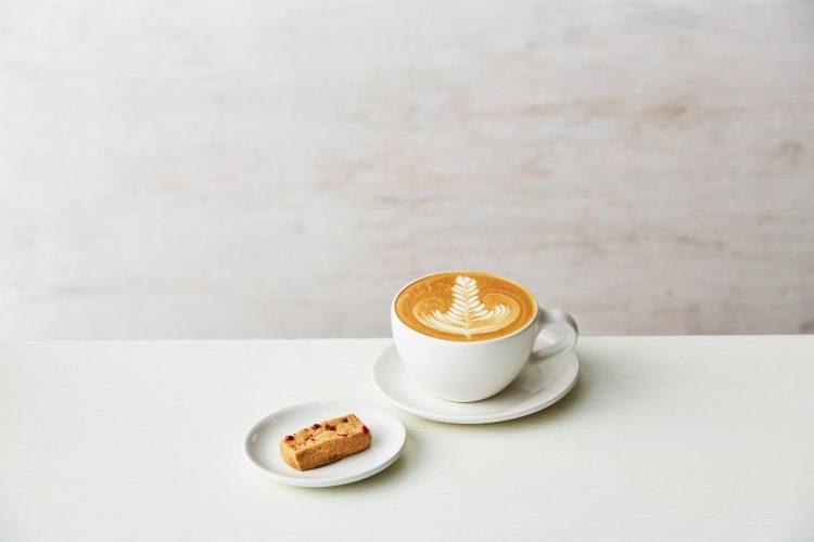 ブルーボトルコーヒー日本上陸5周年記念!次回50%OFFになるチケットなどお得なキャンペーンスタート