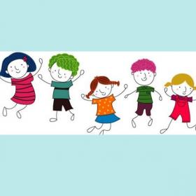 【子育て風水#1】風水の智恵で、子育てがグッとラクに!まずは、子どもの月命星を知ろう