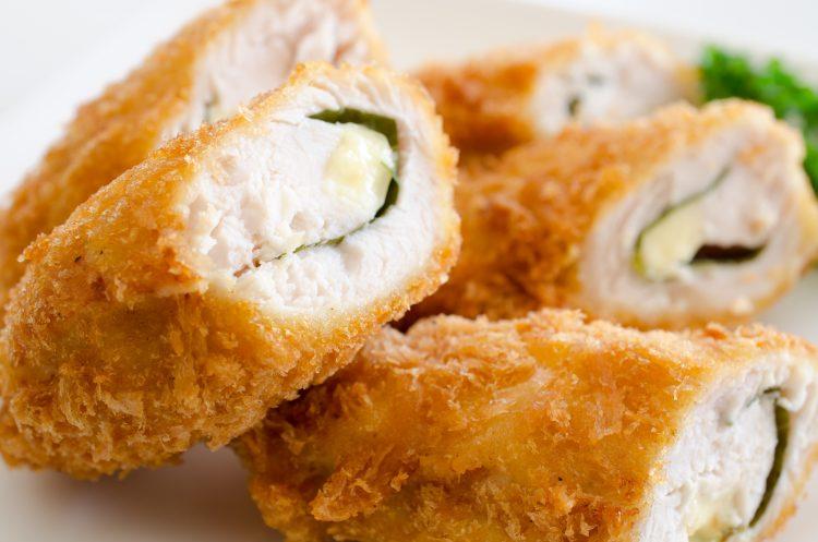 パサパサしない!柔らか〜く美味しい「鶏むね肉」家族が喜んだレシピを主婦276人に聞いた