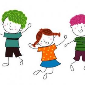 【子育て風水#2】9つの月命星で知る「子どもの特徴と育て方」うちの子のいいところは…