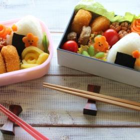 子どものお昼ご飯に疲れてきた…お弁当作りをラクにするみんなのアイディア公開!