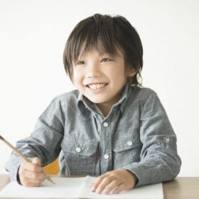 先輩ママに聞きました!なかなか勉強しない子どもを「やる気」にさせたひと言は?