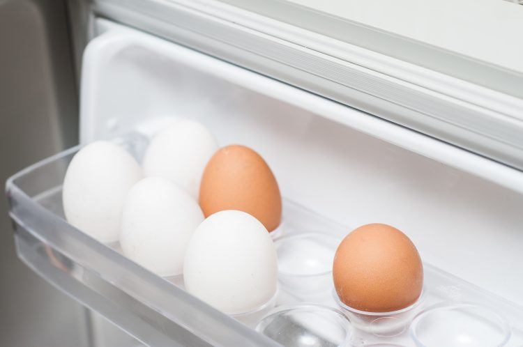 冷蔵庫に卵しかない…そんな時に!「卵でメインディッシュ」家族が喜んだレシピを集めました