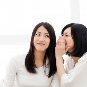 ママ友に話しすぎて後悔… 夫の愚痴は言うor言わない?247人に聞きました