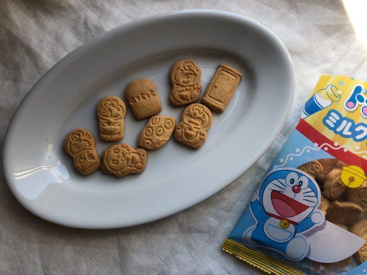 「hokka」のサクサクぶりがハンパない!フードジャーナリストが気づいたら買ってばかりいるお菓子メーカーの秘密