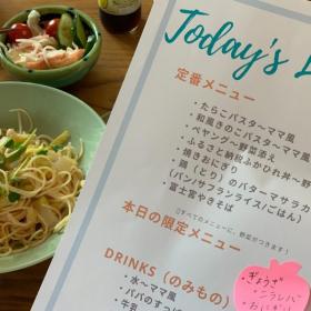 休校中の子どもとのお昼ごはんに「メニュー表」を導入。楽しい+効率的!【kufura編集部日誌】