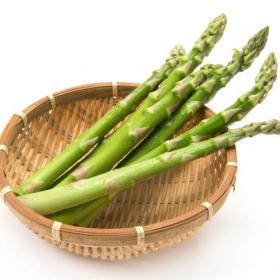 天ぷら、炊き込みご飯…「春アスパラ」シャキシャキあま~い!みんなのお気に入りレシピは?