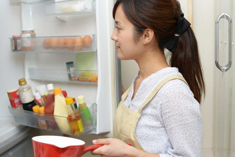 冷蔵庫が片付かない方へ。これでスッキリ!「冷蔵庫整理の万能アレンジレシピ」を集めました