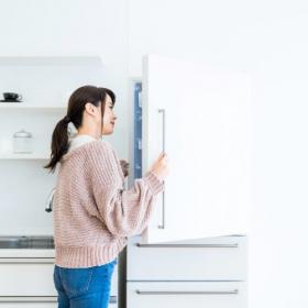 ないと不安…「冷蔵庫内でコレだけは切らせたくない!」という食材は?