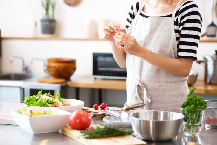 「いつかおうちで作ってみたい」とみんなが思う憧れの料理ランキング!お肉系が上位に続々