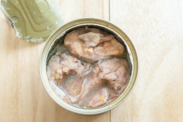時短調理でアレンジ自在!「サバ缶を使ったアイデアレシピ」主婦の意見が続々…