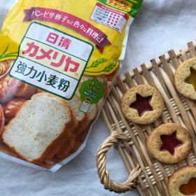 クッキーからチヂミまで!「小麦粉」で美味しく遊ぼう!【子どもとおうち時間対策#4】