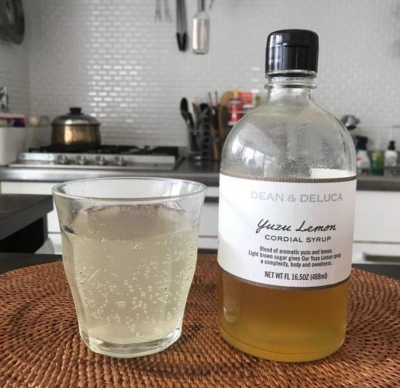 「おうち時間」が長いから、 コレ飲んでます!kufura編集者が リモートワーク中に飲んでるものって…