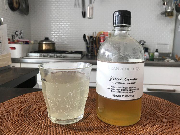 「おうち時間」が長いからコレ飲んでます!kufura編集者がリモートワーク中に飲んでるものって…