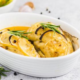 レモンブーム到来!家庭でできるレモンの絶品レシピ…お肉料理、パスタ、鍋にしても美味しい