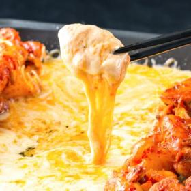 自炊の味に飽きた…!外食が恋しくなったときに自宅で作ると心が満たされる料理