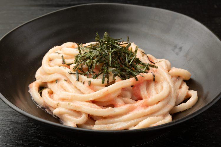 うどん、焼きそば、インスタントラーメン…「麺類」のマンネリ化を打破するお役立ちアレンジレシピ