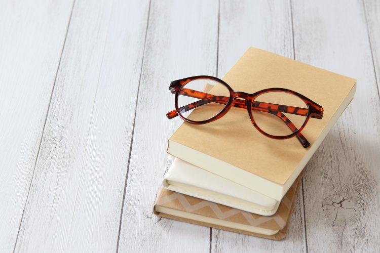定位置を決めると使い勝手もよくなる!「メガネ・サングラス」の収納術【kufura収納調査隊】vol.77