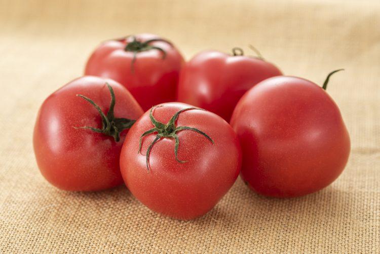 旬の「トマト」を味わい尽くす秘策は?主婦のアイディアを集めました