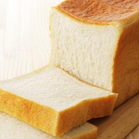美味しすぎる「食パンのお供」を340人に調査。新しい発見があるかも?