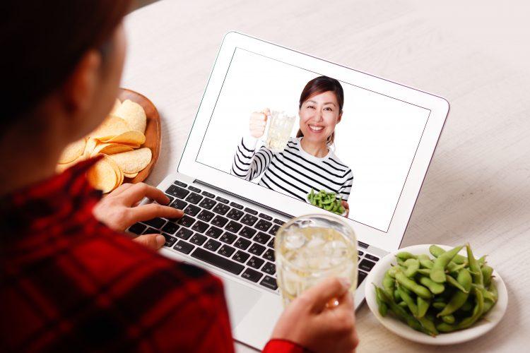 オンライン飲み会、セルフ白髪染め…おうち時間が長い今、新しく始めた事を女性500人に大調査