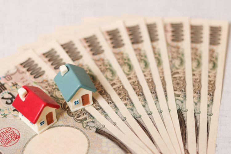 「特別定額給付金」10万円は何に使う?ちょっと気になるみんなの使い道