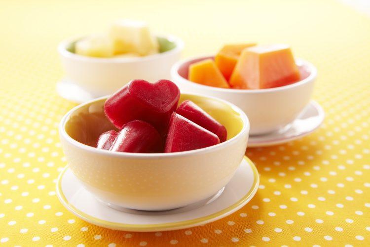 今年の夏も猛暑の予想!野菜ジュースで作るひんやりレシピで夏を乗り切ろう