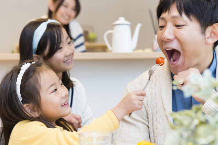 パパと子どもが喜んで食べてくれる「トマト料理」ランキング…パパ人気1位はパスタ、子どもの1位は?
