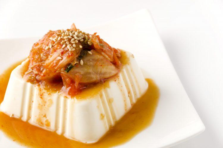 冷奴に乗せるとウマッ!「豆腐のレシピ」蒸し暑い日に美味しいアレンジを主婦に調査