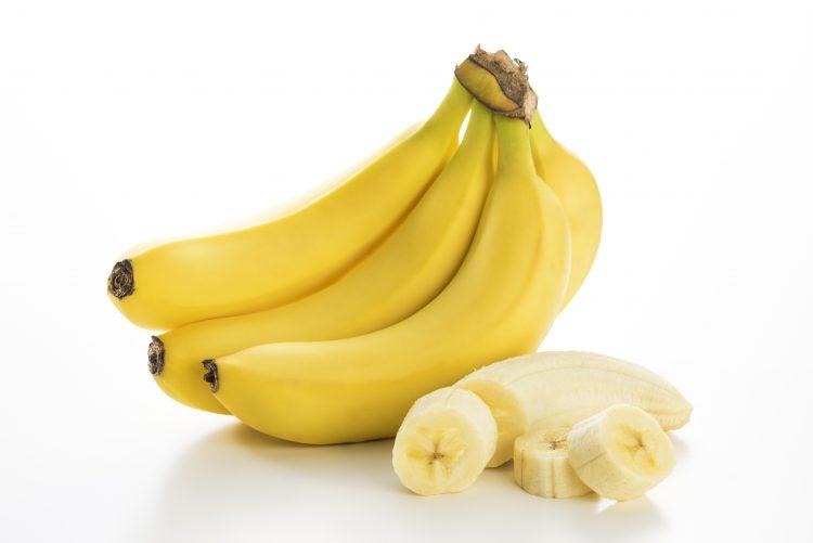 ホケミに混ぜても、スムージーにも!「バナナ」のみんな大好きレシピを集めました