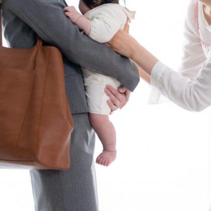 知りたい!育児休業給付金のこと【3】復職に間に合わない!延長を申請するときの手続きについて