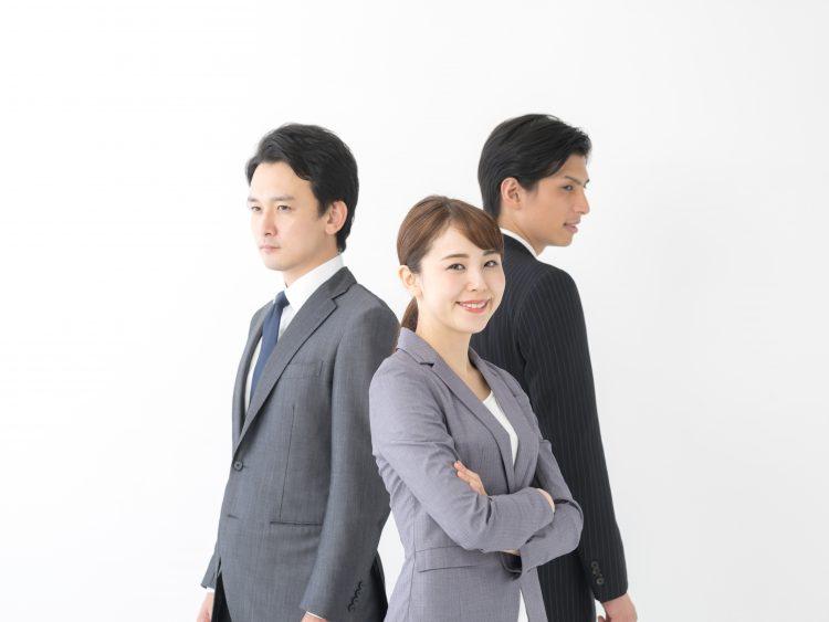 ビジネスの基本「ホウレンソウ」を今こそおさらい!やりがちなNG例は?【「なんだか品がいい」と言われる女性のビジネスマナー#15】