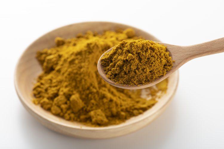 暑くて食欲のない日でも箸がすすむ!「カレー粉」を加えるとグンと美味しくなる料理
